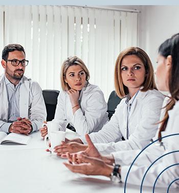 MBA em Saúde Coletiva e Gestão de Serviços de Atenção Primária