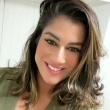 Dra. Aline Cabral