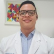 Esp. Thiago Ferreira